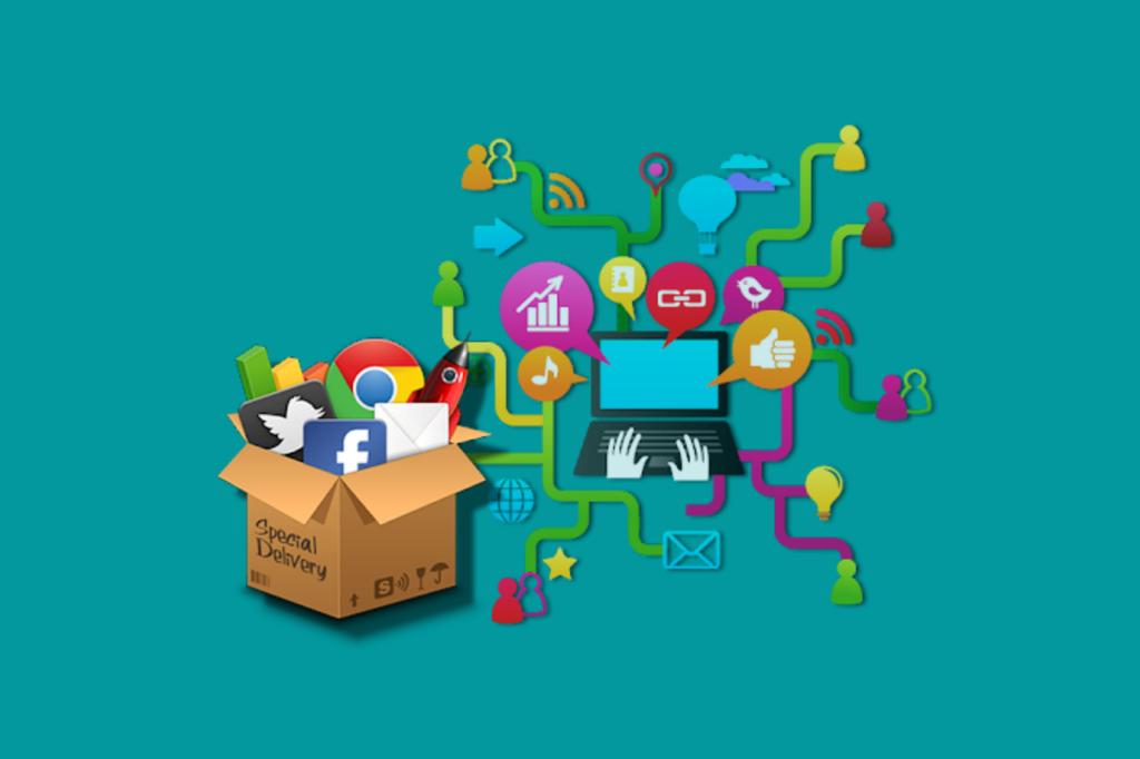 online marketing, marketing, online-5187231.jpg